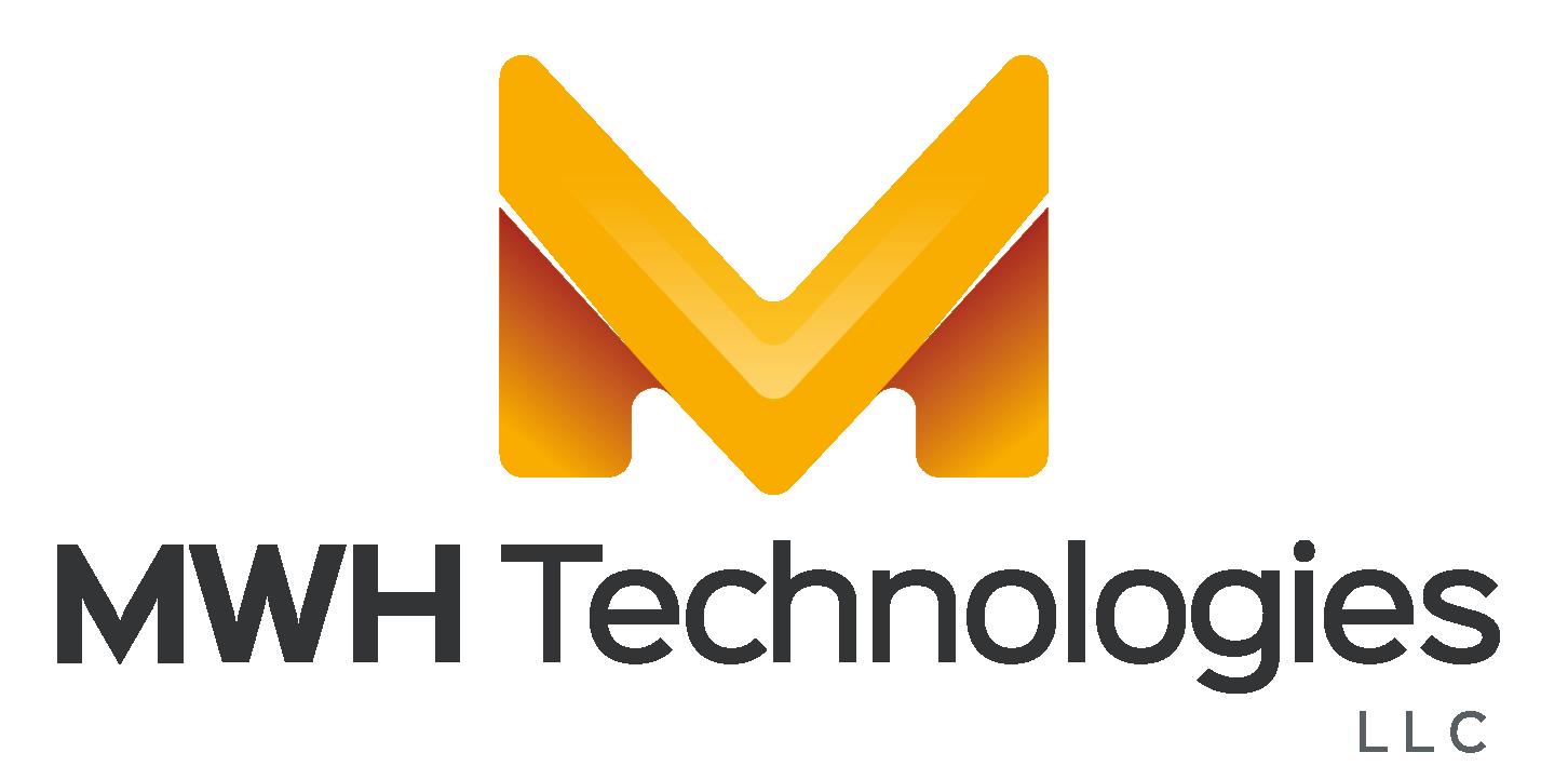 MWH Technologies, LLC